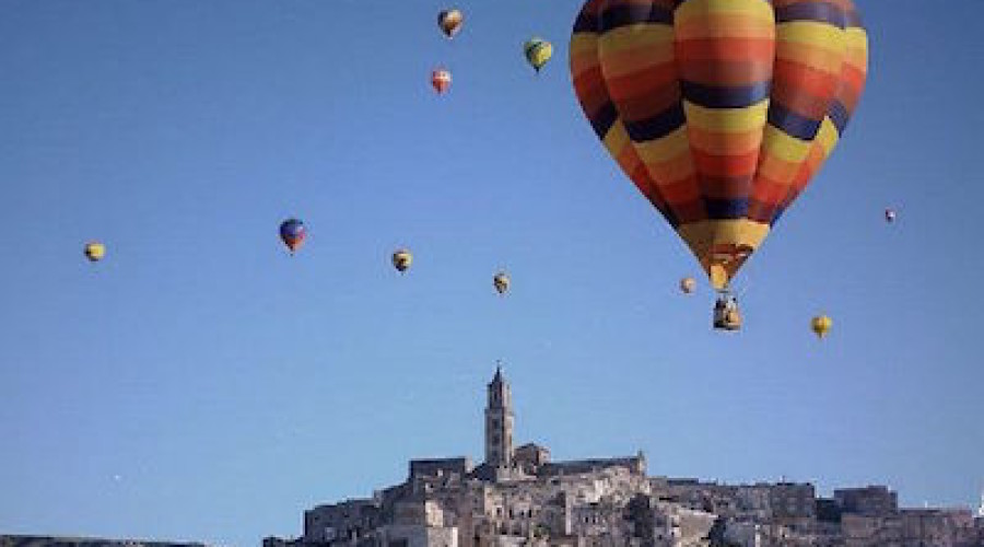 October in Italy – Where to go, what to see…